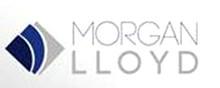 MORGAN LLOYD.jpg