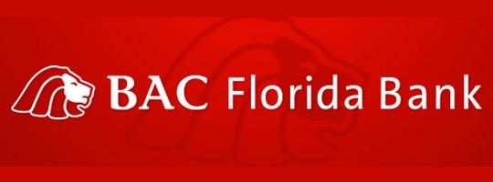 BAC-Florida-Bank.jpg