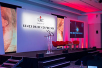 Conference stage.jpg