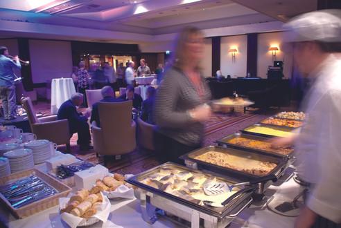 Buffet_Conf2010.jpg