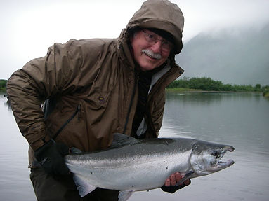 David Canny with fish_Photo.JPG