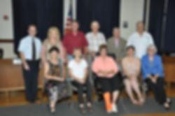 City of Platteville Reps_Photo.jpg