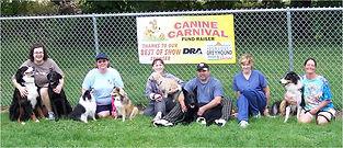 Carnival Committee.jpg