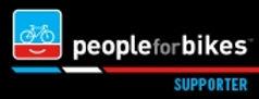 Supporter_PeopleForBikes.jpg