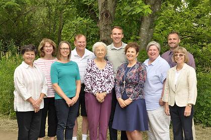 Platteville Community Fund Reps_Photo.JP