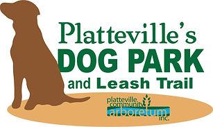 Dog Park Logo.JPG
