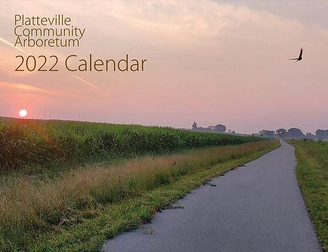PCA 2022 Calendar.jpg