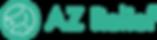 az_relief_logo.png