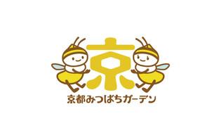 miyakomitsubachi.jpg