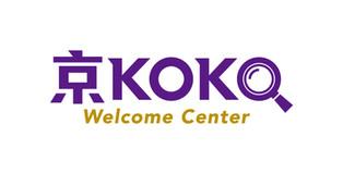 kyokoko.jpg