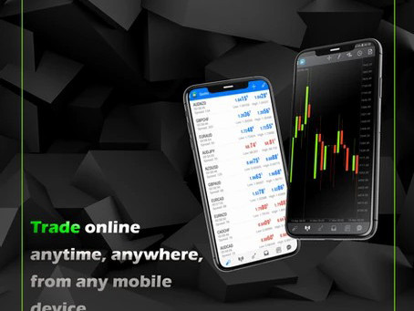 REGENESIS MARKETS – A RELIABLE TRADING BROKER THAT YOU CAN TRUST