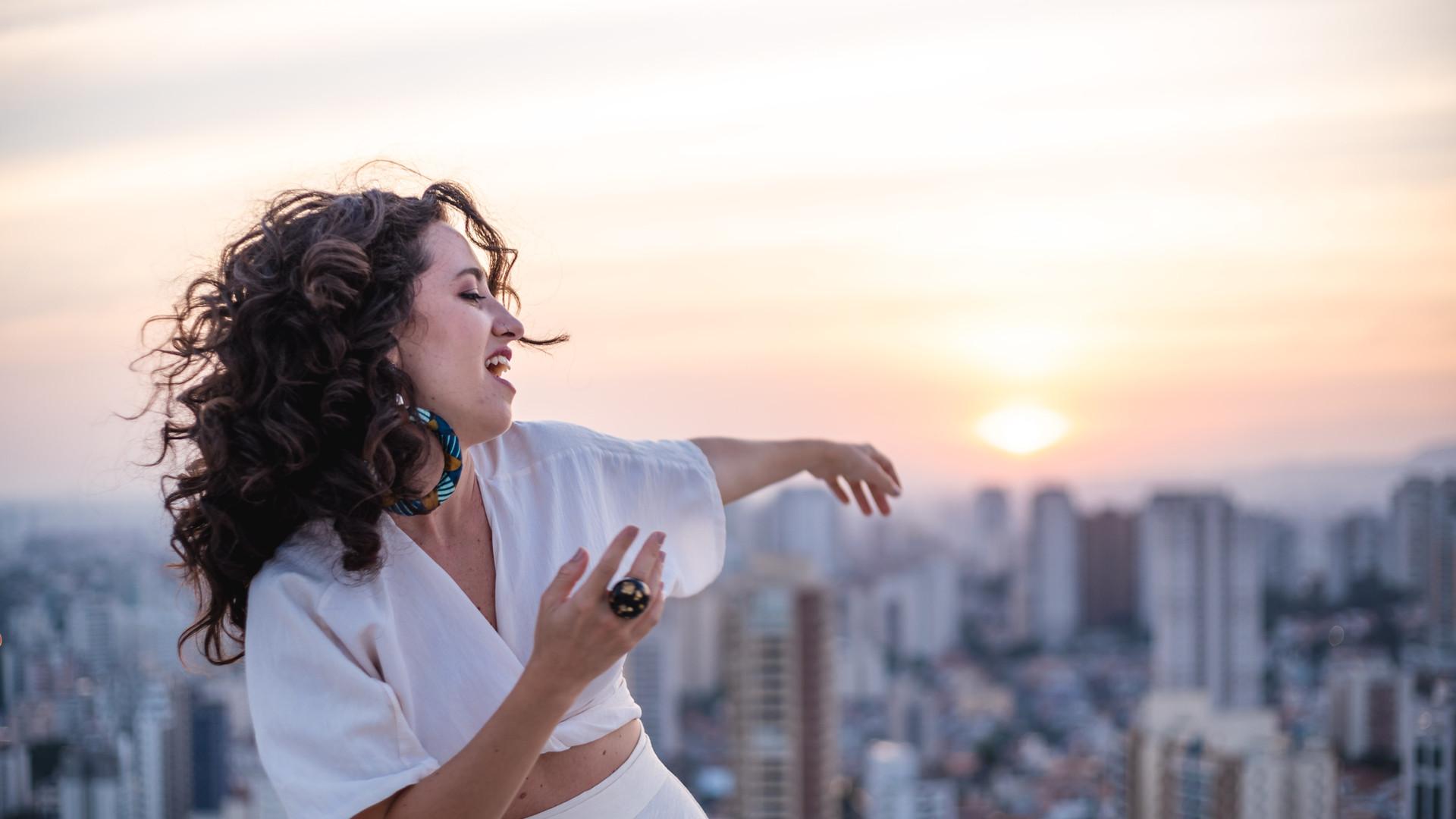 Nicole Salmi Ensaio Externo-159.jpg