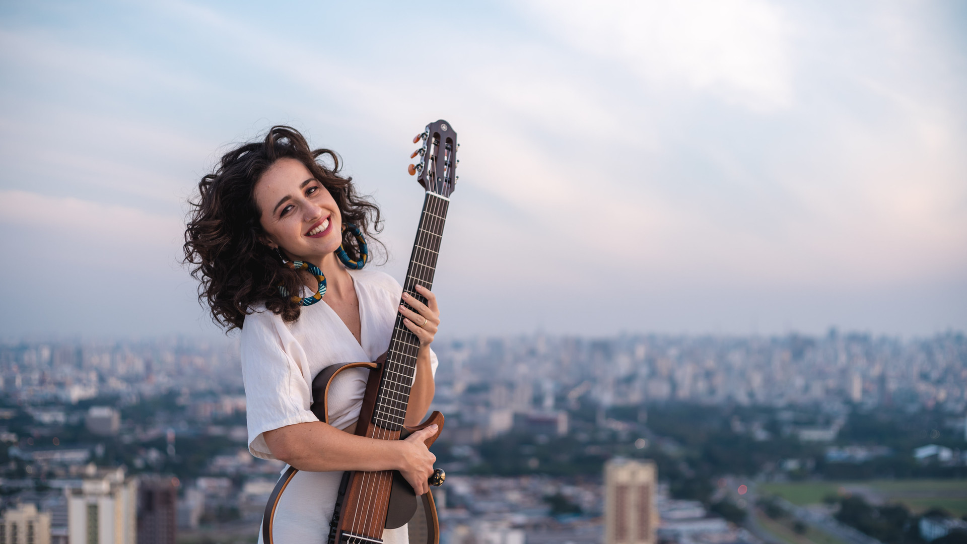 Nicole Salmi Ensaio Externo-153.jpg