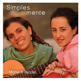 Cd SimplesMente.jpg