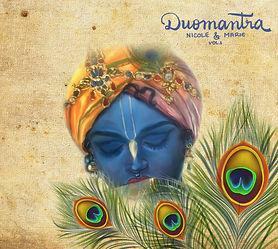 Duomantra Vol.1 .jpg