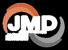 JMDLogo_Reverse.png