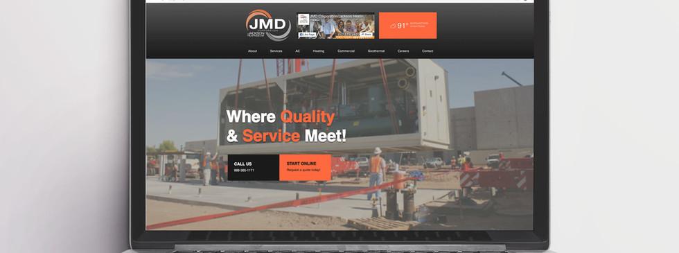 JMD_Home.jpg