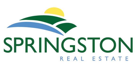 Springston Web logo.png