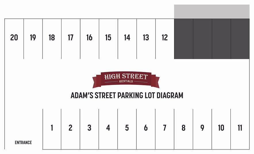 Adams Street Parking Lot.jpg