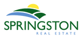 Springston Real Estate Logo_color-01.png