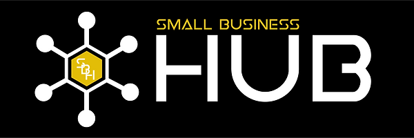Small Business Hub Logo.png