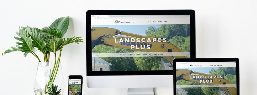 Landscapes_Home.jpg