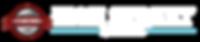 HSR_Web_White.png