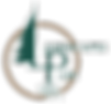 LA+ Logo1-01.png