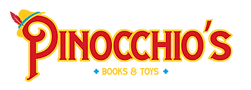 Pinocchio_Logo_Redesign_Final-01.png