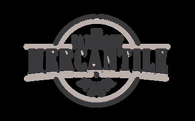 Fairmont_Mercantile-01.png