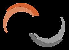 JMD Logo-01.png