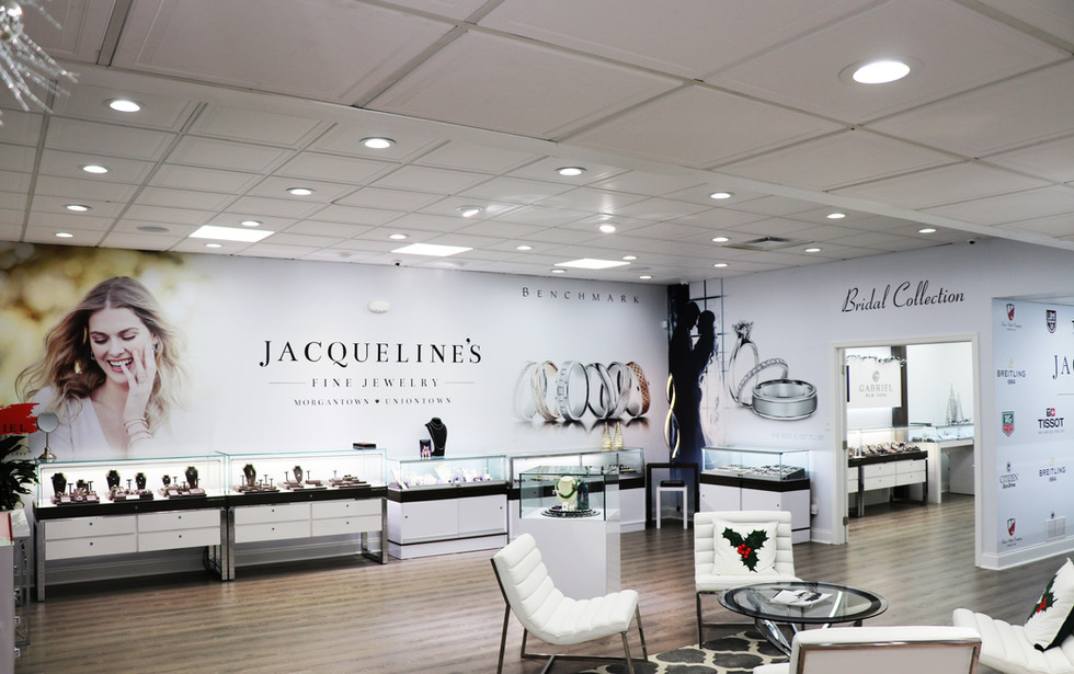 Jacquelines.jpg