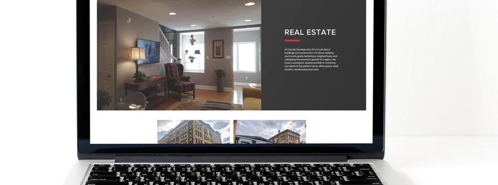 CDC_Real_Estate.jpg