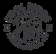 Cool_Ridge_Logo_Redesign2019_Final-01.pn