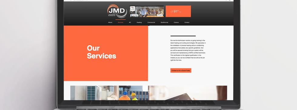 JMD_Services.jpg