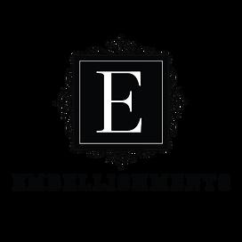 Embellishments_Logo-01.png