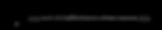 Claudio_Corp_Logo_2020Update-02.png