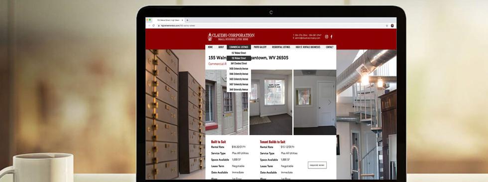 HSR_Web_Commercial.jpg