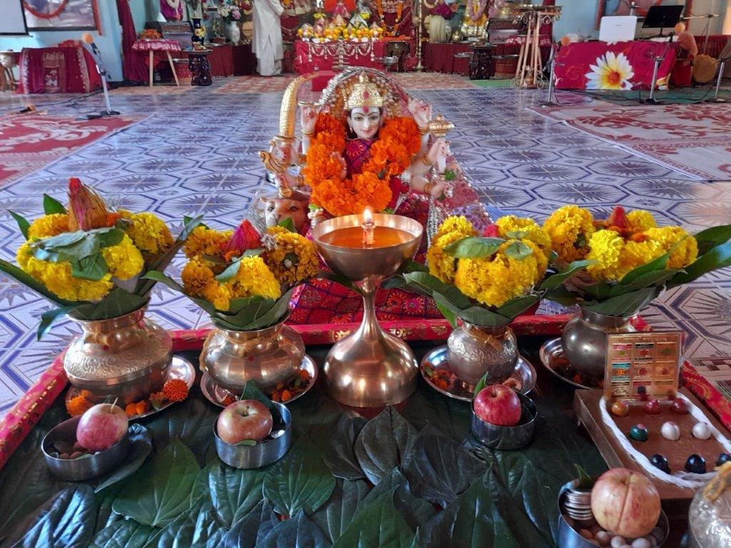 Mata Durga (Parvati).jpg