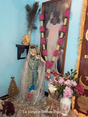 12) La Vierge et l'enfant.jpg