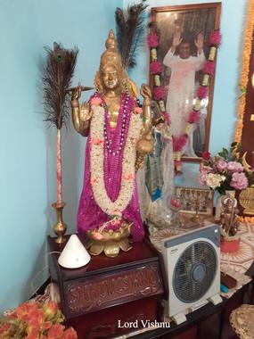 11) Lord Vishnu.jpg