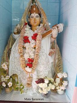 3)Mata Saraswati.jpg