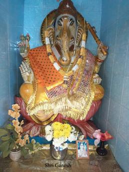4) Shri Ganesh.jpg