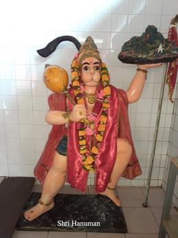 2)Shri Hanuman.jpg