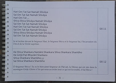 Page recueil 2.jpg