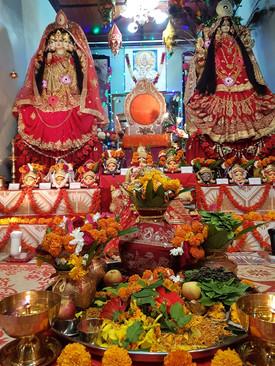 Bhajans Hall3.jpg
