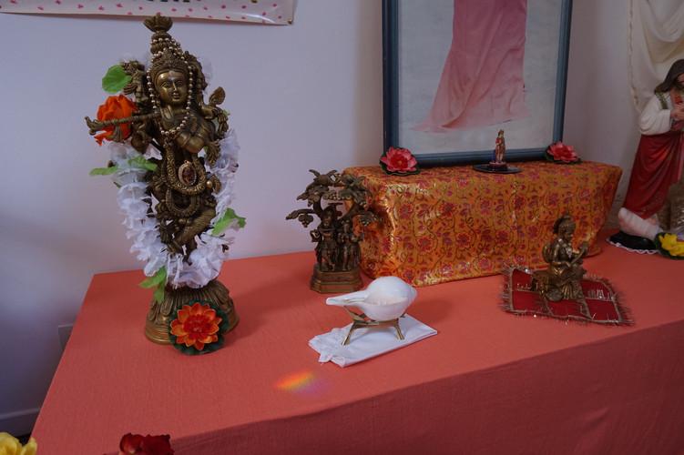 autel