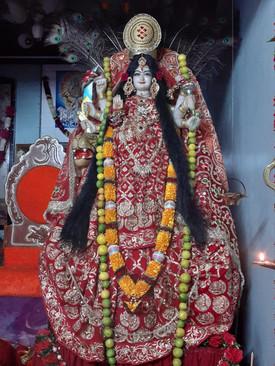 Bhajans Hall4.jpg