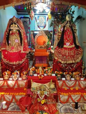 Bhajans Hall2.jpg