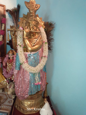 9) Krishna.jpg